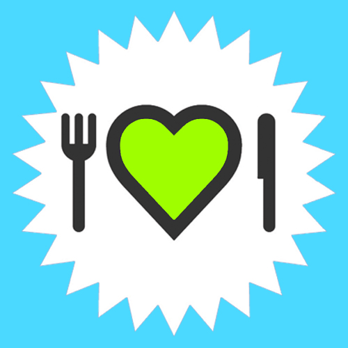 Twitter-logo-pure-food-travel rgb lr