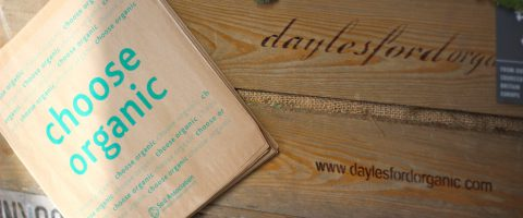daylesford_choose_organic