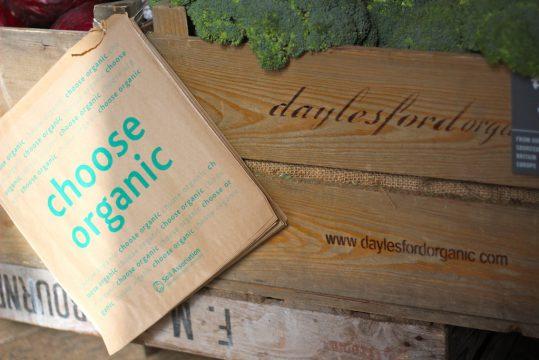 daylesford_choose_organic