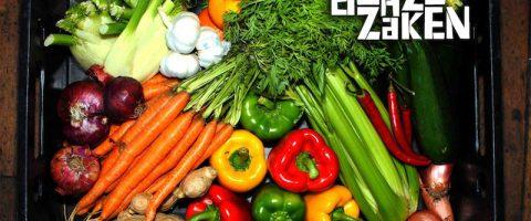Dwaze_Zaken_amsterdam_pure_food_travel