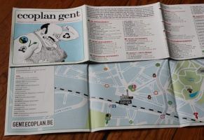 Ecoplan Ghent