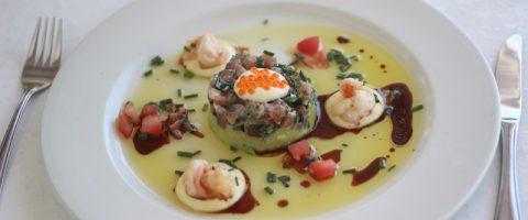 Foodbarn Noordhoek