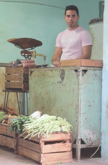 foodtravel havana cuba
