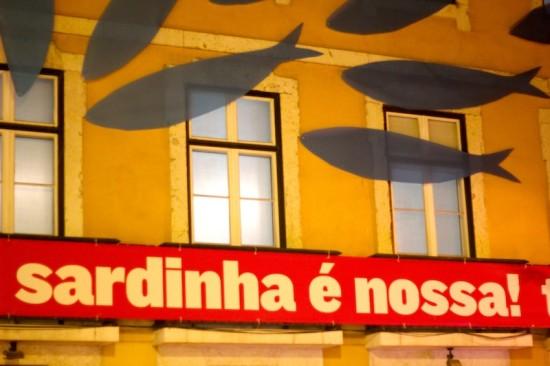 Pictures Lisbon