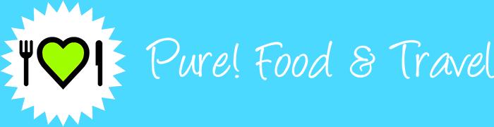 Pure Food & Travel