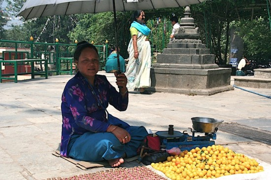 Pictures Kathmandu