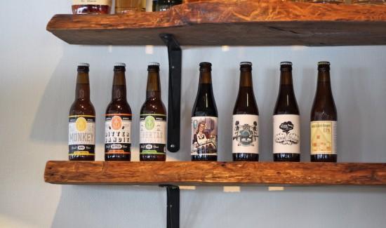 fjaderholmarnas brewery