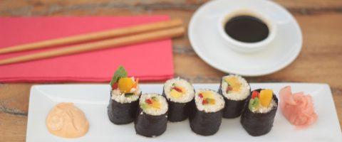 Wild_Beets_Ibiza_vegan_sushi