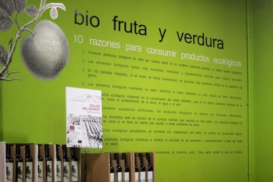 Herbolaria Navarro Valencia
