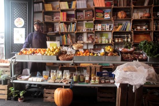 obidos organic food