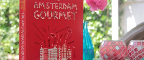 amsterdam gourmet culinary guide