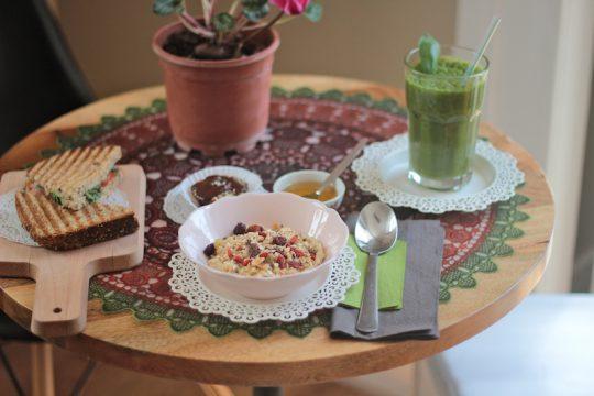 detox lounge liquid lisbon restaurants tips organic healthy food