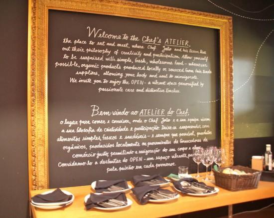 philosophy open brasserie mediterranica