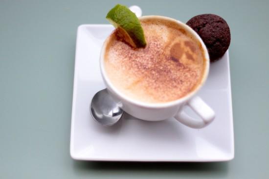 kaffee jansen ostend