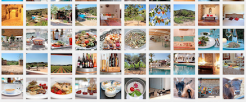 purefoodtravel flickr ibiza
