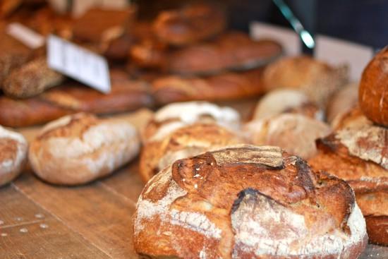bakery smedenstraat bruges brugge