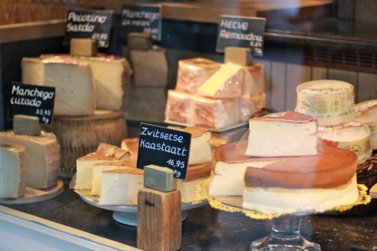 cheese shop smedenstraat bruges brugge