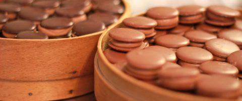 chocolate bruges brugge chocolade