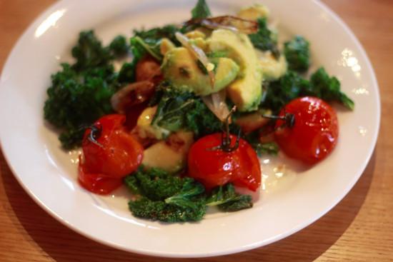 Skistua Bymarka vegan veggie food Trondheim restaurant Trondelag Norway