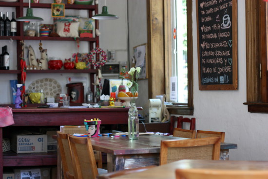 artemisia cocina natural buenos aires tips organic food restaurant interior