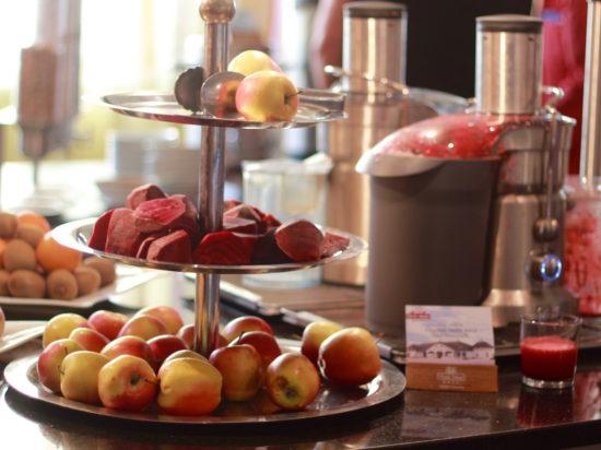 Hotel Silver Puszta Hungary Hajdúszoboszló Debrecen travel