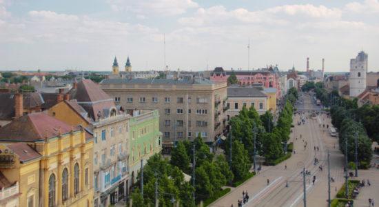 Puszta Hungary Hajdúszoboszló Debrecen travel festival