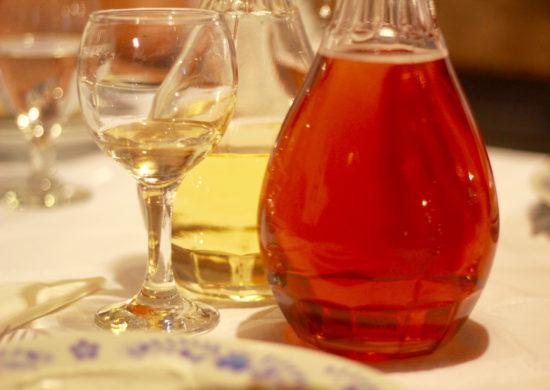 Puszta Hungary Hajdúszoboszló Debrecen travel Tuba Tanya ecological organic farm to table restaurant