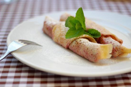Puszta Hungary Hajdúszoboszló Debrecen travel dessert food travel