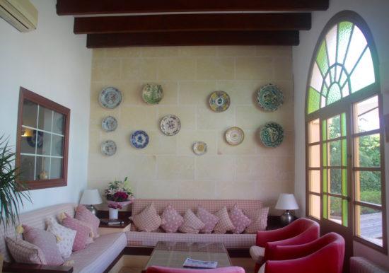 Boutique Hotel Son Tretze Menorca