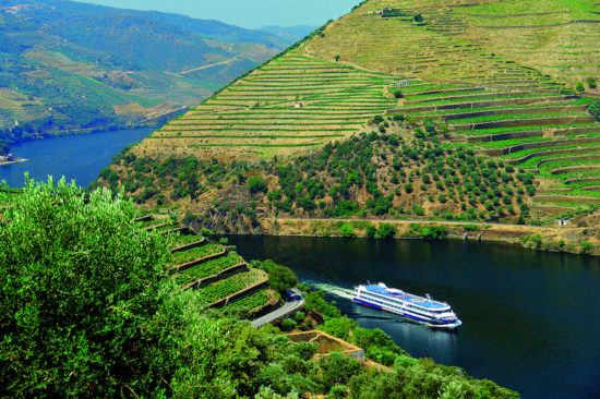 douro wine Douro Valley wine food travel blog Portugal wine wines