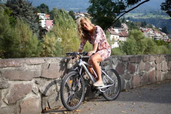 Jeannette van Mullem reisblog foodblog online influencer puur eten puur uit eten pure food travel