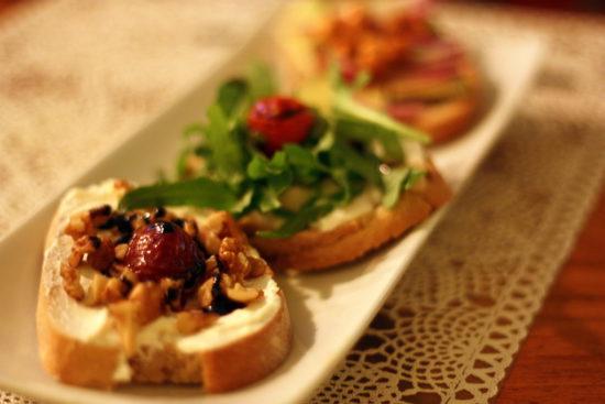 Restaurant Rotas da Ilha Verde Azores restaurants tips food travel