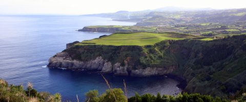 The Azores travel tips