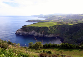 5x Azores tips