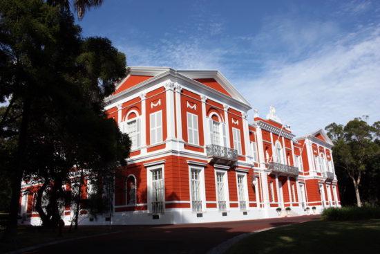 Ponta Delgada Azores tips travel