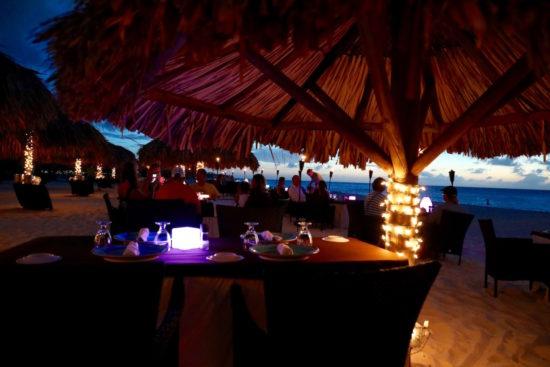 10x Aruba Restaurants Healthy And Tasty Food Pure Travel