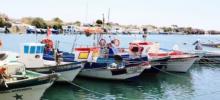 Holiday Algarve tips