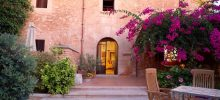3x Quiet boutique hotels on Mallorca
