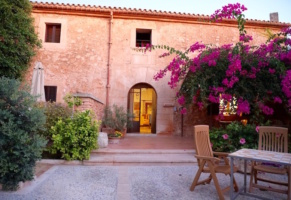 3x Quiet boutique hotels in Mallorca