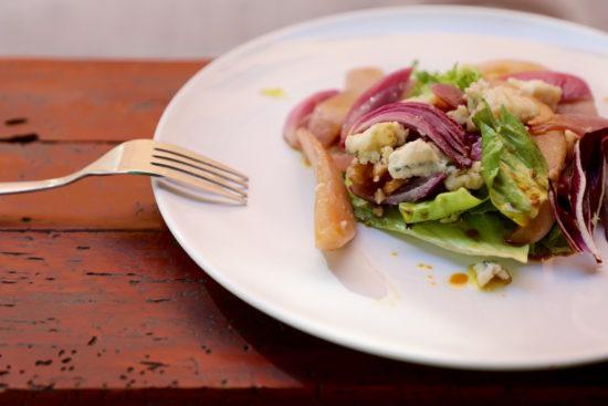 Ziva to go vegan restaurant Palma de Mallorca